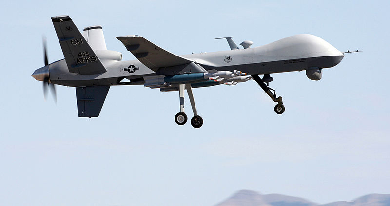 MQ-9_Reaper_-_090609-F-0000M-777