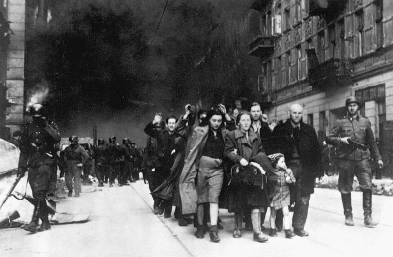 800px-Stroop_Report_-_Warsaw_Ghetto_Uprising_09