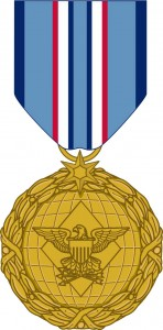 Distinguished_Warfare_Medal