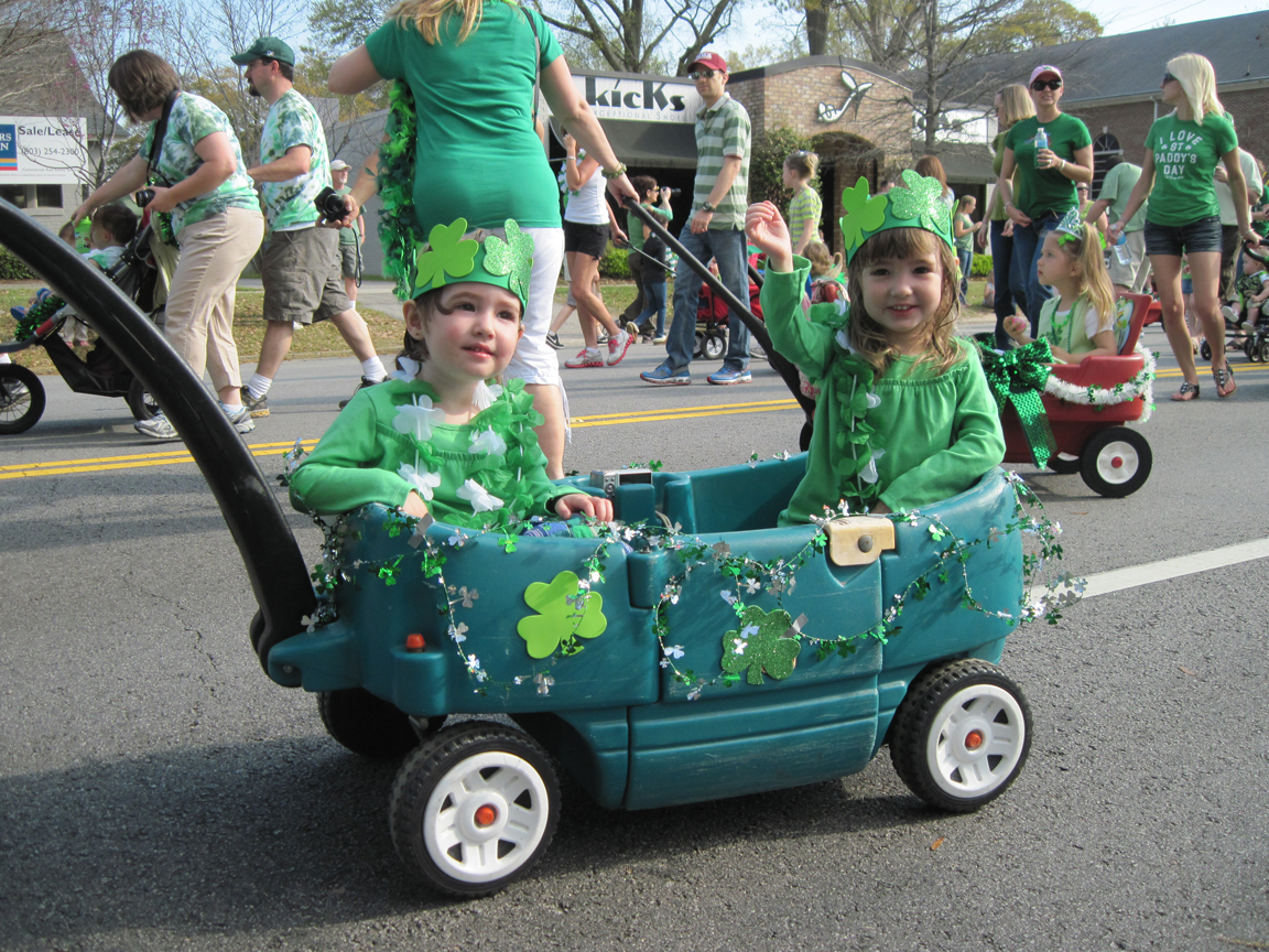 StPats 026
