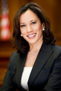 400px-Kamala_Harris_Official_Attorney_General_Photo