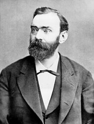 AlfredNobel2