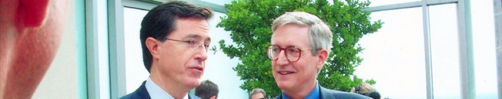 cropped-cropped-cropped-colbert