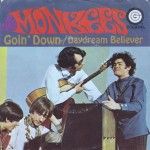 the-monkees-goin-down-colgems