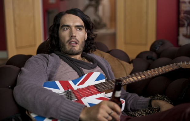 russell-brand-get-him-to-the-greek-son-620x397