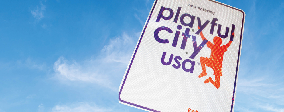 Playful+City+USA+Map+Graphic