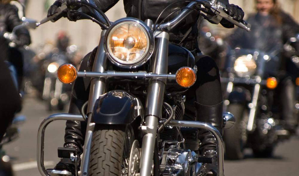 tn_1200_Atlantic_Beach_Bikers_Weekend_17.jpg