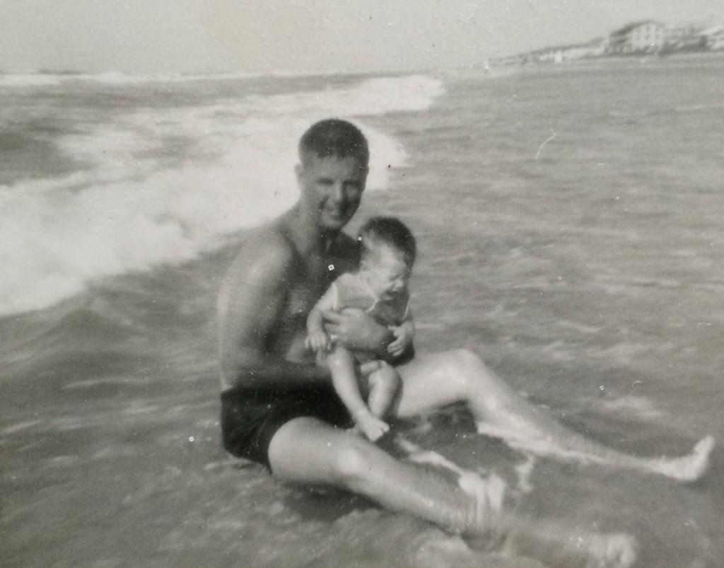 beach 1954 cropped