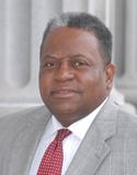 Rep. Leon Howard