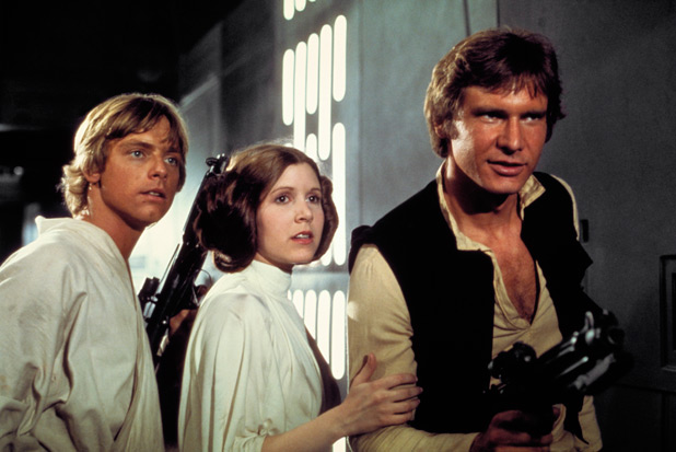 star-wars-luke-leia-and-han