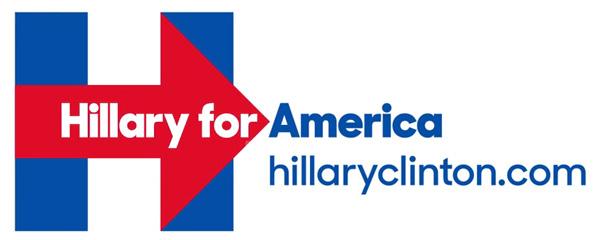 hillary_logo_600