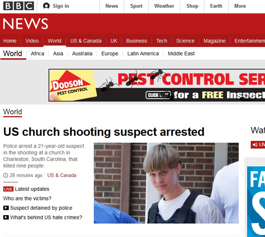 http://www.bbc.com/news/world