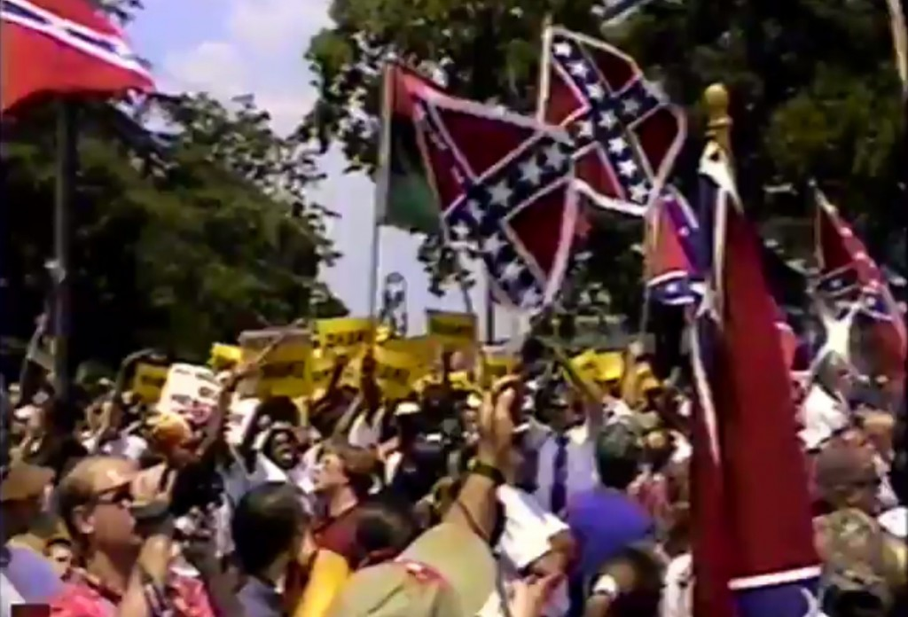 video still from 2000