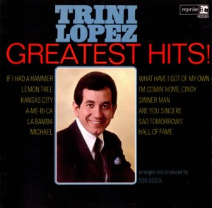 Trini-Lopez-Greatest-Hits---S-504697