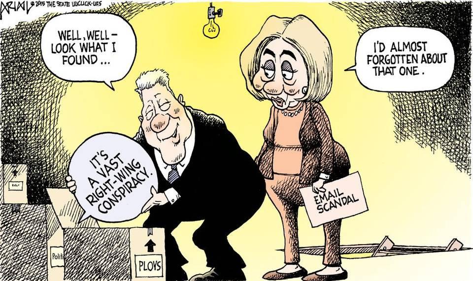 ClintonConspiracyColorAriailweb
