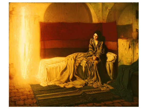 Museum_of_Fine_Arts_Houston_Henry_Ossawa_Tanner_Modern_Spirit_October_2012_The_Annunciation_THIS