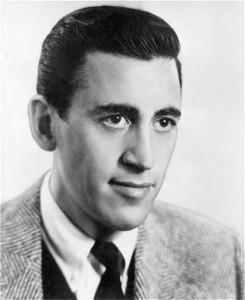 Ex-Sgt. Salinger