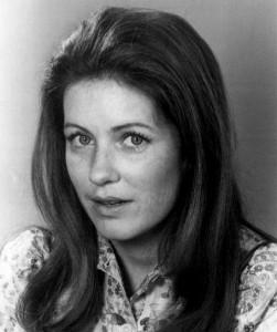 Patty_Duke_1975