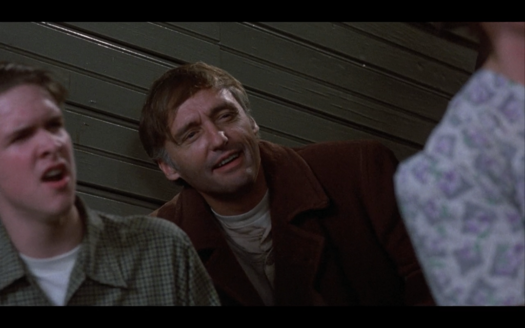 DennisHopper-Hoosiers-Shooter