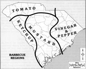 sc-bbq-map