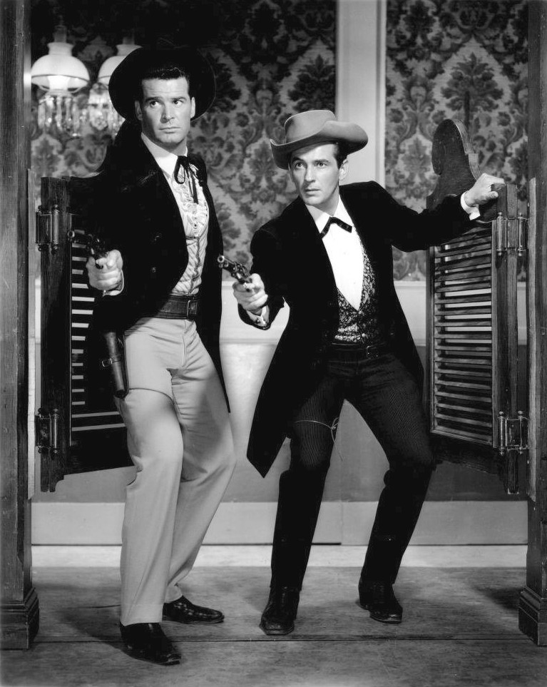 james_garner_jack_kelly_maverick_1959