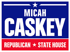 micahcaskey_logo_v02