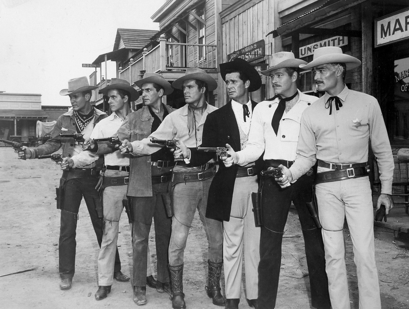 warner_brothers_television_westerns_stars_1959