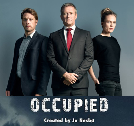 occupied-tv-series-title