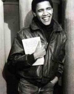 young-barack-obama_2-238x300