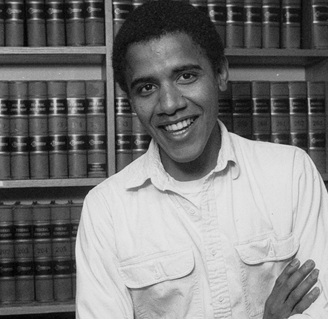 barack-obama-in-college-1