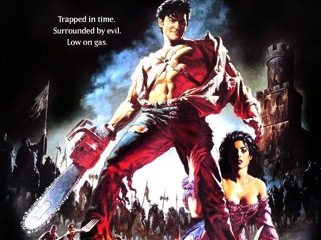 army_of_darkness