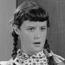 Judy Hensler