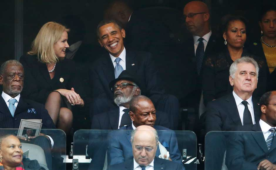 03_Helle-Thorning_Barack-Obama_Michelle-Obama