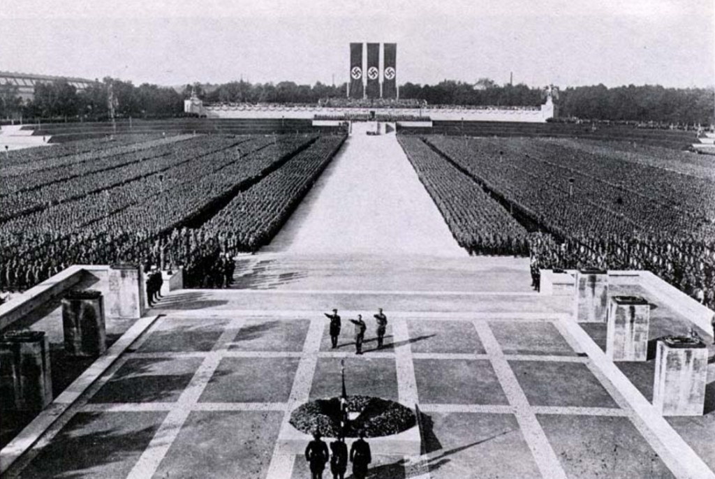 Nazi_party_rally_grounds_(1934)